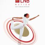 LNB-Motion