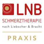 LBN Logo