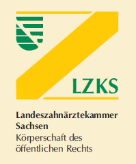 lzks-logo