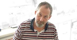 DS Holger Hertig
